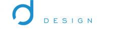palmeronidesign