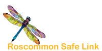 Roscommon Safe Link